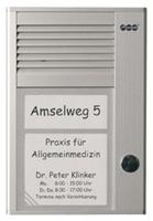 Auerswald TFS-Dialog 101
