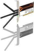 D-Link DWA-547 Wireless N PCI Card