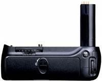Nikon MB-D80 Batteriegriff