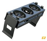 Corsair Dominator AirFlow Cooling Fan (Article no. 90199636) - Picture #1