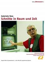 Schnitte in Raum und Zeit  (2DVD´s) DVD Dokumentation, Deutsche Version