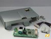 Canon IN-E11 Netzwerk Adapter (Article no. 90206778) - Picture #1