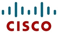 Cisco CallManager 3rd Party Device (Article no. 90210007) - Picture #2