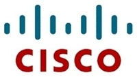 Cisco CallManager 3rd Party Device (Article no. 90210007) - Picture #1
