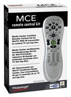Hauppauge MCE Fernbedienung-Kit (item no. 90216065) - Picture #1