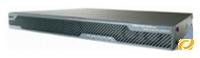 Cisco ASA5520-BUN-K9 Adaptive Security Appliance 5520  Mit Soft/Hardware, 4x Gigabit Ethernet, 1x Fast Ethernet Port, 3DES, AES, DES VPN, 3DES