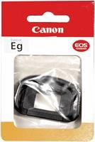 Canon Augenmuschel EG Mark III