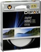 Difox HMC UV (0) digital 67