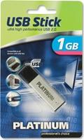 Platinum USB-Stick 1GB