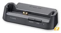 Casio CA-37 Dockingstation für die EX-S 880 (Article no. 90246712) - Picture #1
