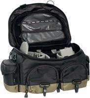 Canon 1EG Professional Gadget Bag  Oliv, Innenmaß: 36x21x22cm Gewicht: 2kg