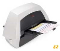 Kodak Document Scanner i1420 USB2.0 (Article no. 90250344) - Picture #1