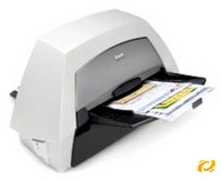 Kodak Document Scanner i1440 USB2.0 (item no. 90250345) - Picture #1