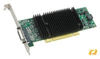 Matrox Millennium G690 PCI , (Article no. 90250465) - Picture #1