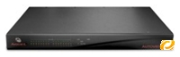 Avocent AutoView 3200 Digital KVM-Switch