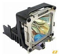 BenQ Projektorlampe für MP622/MP622c (item no. 90252593) - Picture #1