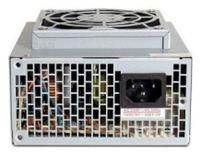 LC-Power Netzteil 380 Watt Micro ATX (item no. 90260765) - Picture #1