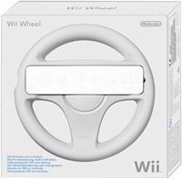 Nintendo Wii Lenkrad  Aufnahme für Wii-Fernbedienung, Nintendo Wii Zubehör