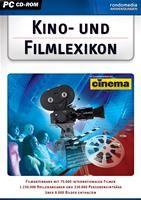 Kino- und Filmlexikon 2008