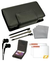 Brooklyn NDSLite Wallet Premium Edition