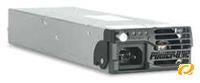 Allied Telesis PWR05 Power Supply  redundante Stromversorgung für SBX908, Hot-Swap