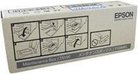 Epson T6190 Wartungskit 1  ca. 35000 Seiten, für Business Inkjet B300/B500DN