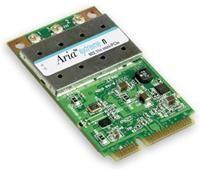 Sonnet Aria N80211-EM Extreme N miniPCIe