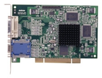 Matrox Millennium G450 PCI , (Article no. 90298324) - Picture #1