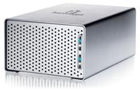 Iomega Ultramax Plus 2TB (Art.-Nr. 90298643) - Bild #1
