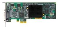 Matrox Millennium G550 DH PCI Bulk , (Article no. 90298680) - Picture #1