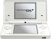 Nintendo DSi wei  ,