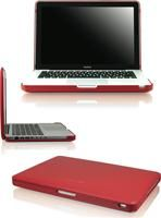 Macally Bookshell MacBook Pro 13' Alu Unibody  ,