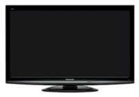 Panasonic VIERA TX-L42S10E 107cm, 1920x1080, 50000:1, DVB-T (Article no. 90325561) - Picture #1