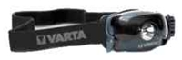 Varta LED Sports Headlight (item no. 90330706) - Picture #1