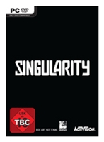 Singularity (Article no. 90333626) - Picture #1