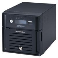Buffalo TeraStation DuoSie bestellen zum besten computeruniverse Preis!