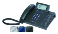 Auerswald COMfortel VoIP 2500 AB (item no. 90342491) - Picture #1