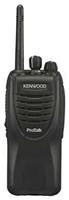 Kenwood TK-3301 ProTalk