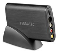 TerraTec Grabster AV 450 MX (item no. 90352019) - Picture #1