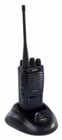 Topcom PMR Protalker 1016 16 Kanäle, bis zu 10 km Reichweite, (Art.-Nr. 90353759) - Bild #1