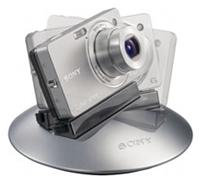 Sony IPT-DS1 Party shot fr Cyber-shot DSC-TX1/DSC-WX1,