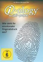 (I)-OLOGY - Das (ICH)-Projekt ,