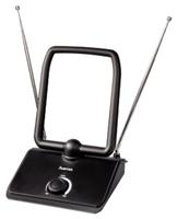 Hama DVB-T Zimmerantenne 40dB