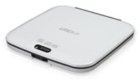 LiteOn ETAU10801 weiss (item no. 90357016) - Picture #1
