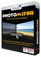 Photomizer