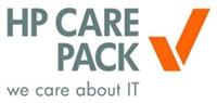 HP ePack 3 Jahre Vor-Ort Austausch (Art.-Nr. 90371379) - Bild #2