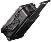 Peli Case 1510 schwarz (item no. 90375795) - Picture #1