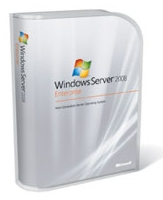 Microsoft Windows Server CAL User 2008 englisch, MLP User CAL, 5 User (Article no. 90375890) - Picture #1