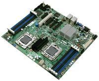 Intel S5500BC Sockel 1366 ATX