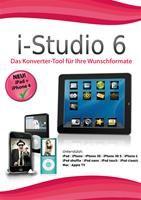 I-Studio 6